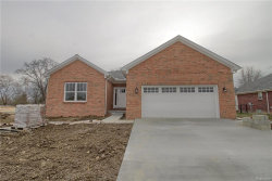 Photo of 35710 ORCHARD LN, Richmond, MI 48062 (MLS # 21298909)