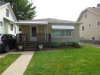 Photo of 21834 BRITTANY AVE, Eastpointe, MI 48021 (MLS # 21299102)