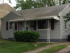 Photo of 2215 BROWNING ST, Ferndale, MI 48220 (MLS # 21299562)