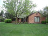 Photo of 36508 VALLEY RIDGE DR, Farmington Hills, MI 48331 (MLS # 21299953)