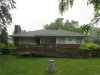 Photo of 6273 ROCHESTER RD, Troy, MI 48085 (MLS # 21299986)