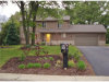 Photo of 4555 BRETTON LN, Highland, MI 48356 (MLS # 21300336)