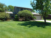 Photo of 2346 FOXGROVE DR, Highland, MI 48356 (MLS # 21302594)