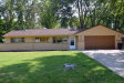 Photo of 2709 LITTLETELL AVE, Sylvan Lake, MI 48324 (MLS # 21303726)