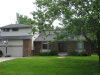 Photo of 3905 E NEWLAND DR, West Bloomfield, MI 48323 (MLS # 21304941)