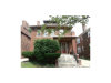 Photo of 1346 SOMERSET AVE, Grosse Pointe Park, MI 48230 (MLS # 21305447)