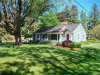Photo of 1600 PARKWAY ST, Sylvan Lake, MI 48320 (MLS # 21305838)