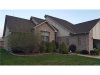 Photo of 53459 BRADFORD CRT, New Baltimore, MI 48047 (MLS # 21306288)