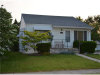 Photo of 25249 COMFORT, Center Line, MI 48015 (MLS # 21307050)