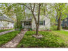 Photo of 33 WOODWARD HEIGHTS BLVD, Pleasant Ridge, MI 48069 (MLS # 21307726)