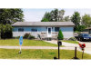 Photo of 30233 MARGO DR, New Haven, MI 48048 (MLS # 21307854)