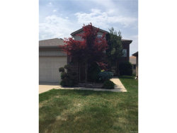 Photo of 51399 D W SEATON DR, Chesterfield, MI 48047 (MLS # 21308301)
