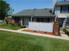 Photo of 38955 GOLFVIEW DR E, Clinton Township, MI 48038 (MLS # 21308327)