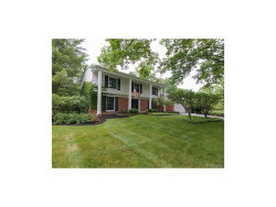 Photo of 31423 OLD CANNON RD, Beverly Hills, MI 48025 (MLS # 21308833)