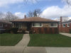 Photo of 21931 MARLOW ST, Oak Park, MI 48237 (MLS # 21308965)