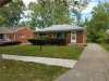 Photo of 24190 WESTHAMPTON ST, Oak Park, MI 48237 (MLS # 21309526)