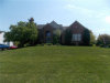 Photo of 3967 MAY CENTER RD, Lake Orion, MI 48360 (MLS # 21310171)