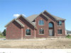 Photo of 31114 JAGUAR, New Baltimore, MI 48047 (MLS # 21310878)