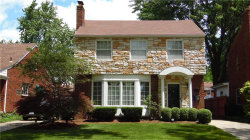 Photo of 1778 BOURNEMOUTH RD, Grosse Pointe Woods, MI 48236 (MLS # 21310933)
