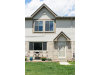Photo of 29375 MAURICE CRT, Chesterfield, MI 48047 (MLS # 21311248)