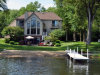 Photo of 9915 BURGESS CRT, White Lake, MI 48386 (MLS # 21311451)