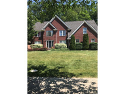 Photo of 35523 WOODSIDE DR, Richmond, MI 48062 (MLS # 21311932)