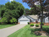 Photo of 28556 VENICE CIR, Farmington Hills, MI 48334 (MLS # 21312007)