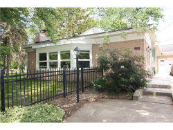 Photo of 3083 DONLEY AVE, Rochester Hills, MI 48309 (MLS # 21312177)