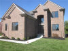 Photo of 26605 HUNTERS DR, Chesterfield, MI 48051 (MLS # 21312287)