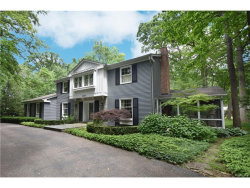 Photo of 2668 STOODLEIGH DR, Rochester Hills, MI 48309 (MLS # 21312331)
