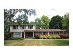 Photo of 3028 CASWELL DR, Troy, MI 48084 (MLS # 21312478)