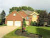 Photo of 4978 SOMERTON DR, Troy, MI 48085 (MLS # 21312580)