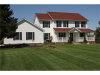 Photo of 3310 MIDDLE ROAD, Highland, MI 48357 (MLS # 21312647)