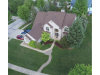 Photo of 43808 SWEETWOOD DR, Sterling Heights, MI 48314 (MLS # 21312867)