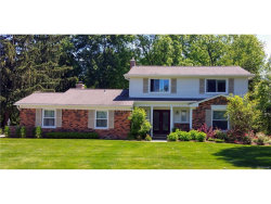 Photo of 4143 IVERNESS LN, West Bloomfield, MI 48323 (MLS # 21312872)