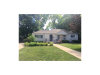Photo of 21170 WESTHAMPTON ST, Oak Park, MI 48237 (MLS # 21313004)