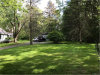 Photo of 7035 PONTIAC LAKE ROAD, Waterford, MI 48327 (MLS # 21313044)