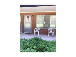 Photo of 2217 CLAWSON UNIT 110 AVE, Royal Oak, MI 48073 (MLS # 21313479)