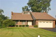 Photo of 1314 SCOTTWOOD CRT, White Lake, MI 48383 (MLS # 21313695)