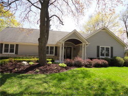 Photo of 1463 W LINCOLN ST, Birmingham, MI 48009 (MLS # 21313743)