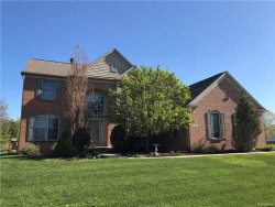Photo of 749 WINDSONG DR, Rochester Hills, MI 48307 (MLS # 21313758)