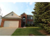 Photo of 3233 HICKORY DR, Lake Orion, MI 48359 (MLS # 21315383)