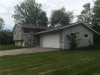 Photo of 50820 FAIRCHILD RD, Chesterfield, MI 48051 (MLS # 21316308)