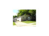 Photo of 109 W ROWLAND AVE, Madison Heights, MI 48071 (MLS # 21316728)