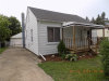 Photo of 8104 DALE AVE, Center Line, MI 48015 (MLS # 21319606)