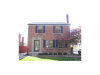 Photo of 1629 BOURNEMOUTH RD, Grosse Pointe Woods, MI 48236 (MLS # 21320071)