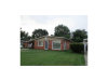 Photo of 1412 MOULIN AVE, Madison Heights, MI 48071 (MLS # 21320172)