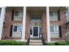 Photo of 6145 ORCHARD LAKE RD, West Bloomfield, MI 48322 (MLS # 21321320)
