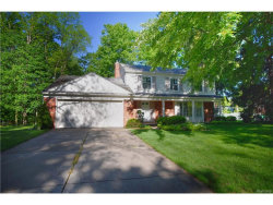 Photo of 32635 OLD POST RD, Beverly Hills, MI 48025 (MLS # 21339998)