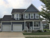 Photo of 57387 WINGHAM ST, New Haven, MI 48048 (MLS # 21340040)